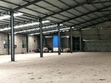 徐州周边官湖镇中心5000方厂房出租