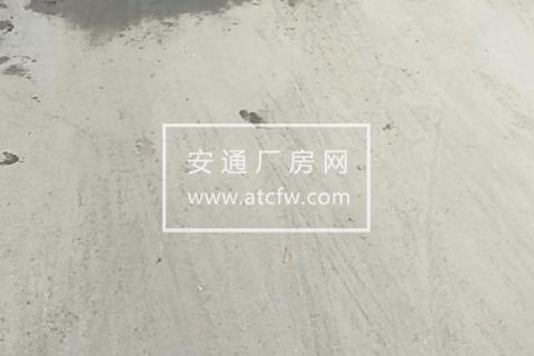 嘉定区曹安公路和临洮路路口1000方土地出租