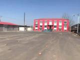 双塔区凌凤街道四家子村一组7000方厂房出租