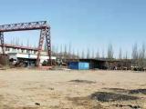 昆都仑区110国道687处1700方厂房出租