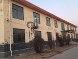 滨城区杨集工业园4000方厂房出租