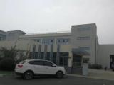 昆山区蓬朗镇锦芳金属制品有限公司5000方厂房出租