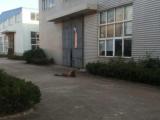 港闸区南通国全木工机械制造有限公司1100方厂房出租