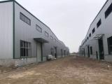 海陵区4500方厂房出租
