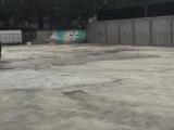鹿城区鹿城工业区天瓯路1300方土地出租
