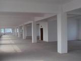 宝安区恒丰工业城1200方厂房出售