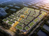 宜兴区新街街道G104与南岳路交叉口1500方厂房出售