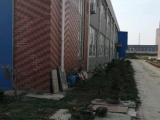 南京周边区滁州汊河开发区荣华路4200方厂房出售