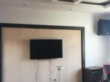 静海区天津纳川管材有限公司33333方厂房出售