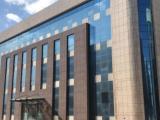 高新区东山产业集聚区1500方厂房出售