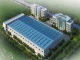 南京周边区南京交界马鞍山花山工业园15000方厂房出售