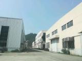 三门西区工业园19600方厂房出售