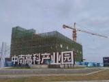 余杭区新安大桥,太平桥工业区3200方厂房出售