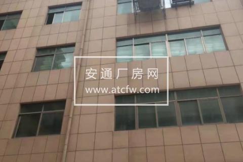 义乌周边区荷叶塘工业区8500方厂房出售