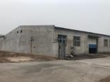 东昌府区北环聊夏路1.5公里1001方仓库出租