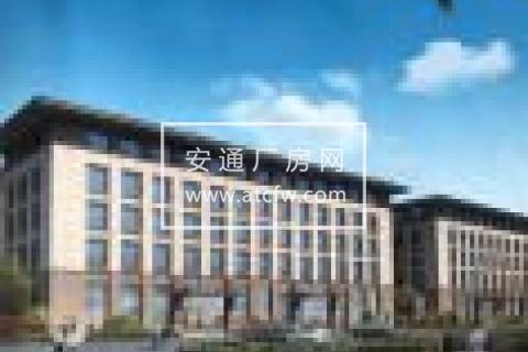 椒江1800方厂房出售