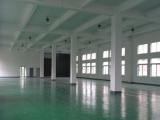 长兴县1700方厂房出售