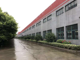 诸暨市店口镇区三江口13000方厂房出售