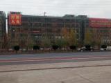诸暨与义乌交接1300方厂房出售