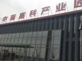 婺城区纵四路5000方厂房出售