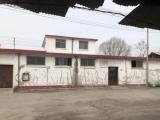 牡丹区沙土镇食品工业园4000方厂房出售