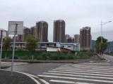 两江新区联东U谷招商中心10000方厂房出售