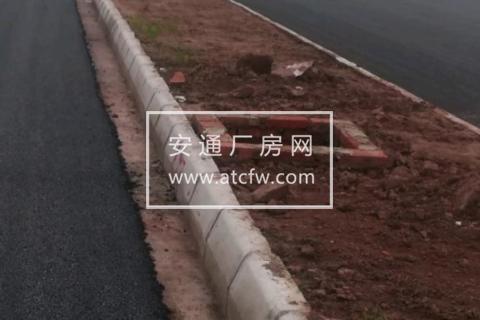 开江区开江县北环高速公路附近1000方仓库出租