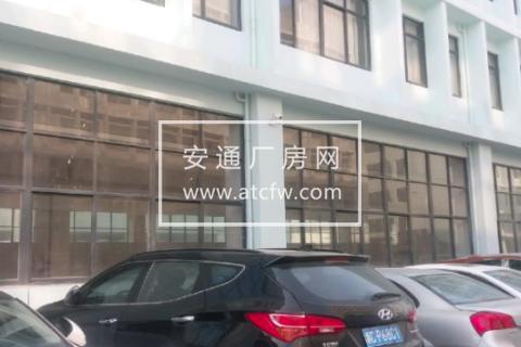 乐清周边区盐盘工业区1300方厂房出售