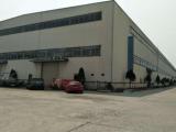 萧山区管村开发区8115方厂房出售