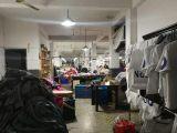 380方厂房出租,可做服装厂且有单间配套