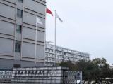 江宁区南京杰峰科技发展有限公司600方仓库出租