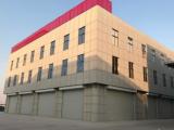 滕州区北辛街道区红河大道国际物流园1700方仓库出租