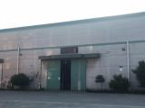 吴江区18000方厂房出售