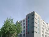 滨海新区天津自贸区(天津港保税区)新港大道315号23000方厂房出售