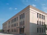 北碚两江新区高新技术产业园联东U谷·招商中心3000方厂房出售