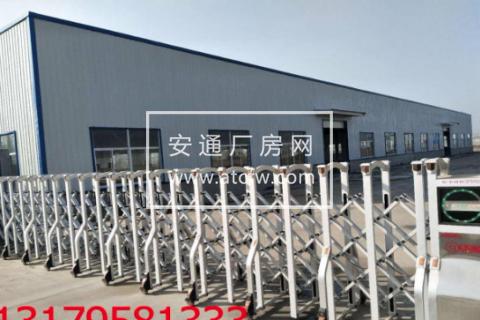 东海区平明镇工业园区30000方厂房出售