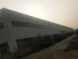 新沂市区新沂双塘高速路口9000方仓库出租