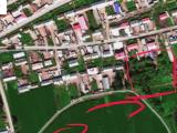 香坊区向阳乡东兴村2500方土地出售