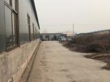 龙安区文昌大道和中州路交叉口南1100方仓库出租