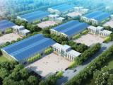 济南周边区山东食品科技园1000方厂房出售