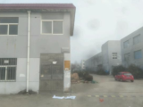经济开发区迎宾大道广州路蓝星路交叉口禾丰旁1000方仓库出租