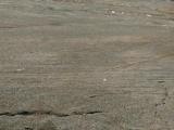 宾县区宾西镇热力公司路对面2100方土地出售