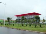 启东维度化工科技有限公司20000方厂房出售
