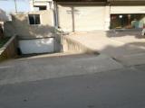 海安市区朝阳南路水韵天城北侧616方仓库出租