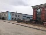 香坊区动力区黎明乡工业园20000方土地出售