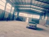 瀍河区中窑村工业园区1100方仓库出租