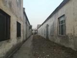 香坊区哈尔滨市第八十六中学校650方仓库出租