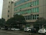 龙岗区平湖工业区26600方厂房出售