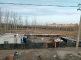 北票区台吉新城后700方厂房出售