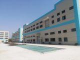 高新区55000平米厂房招商出租